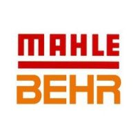 MAHLE-BEHR